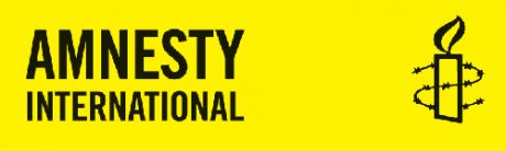 ASN partner amnesty