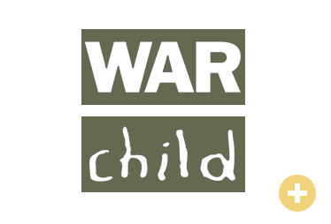 Partners ASN Bank Warchild
